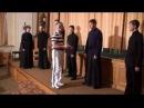 Троице-Сергиева Лавра. Практическое занятие