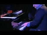 Astor Piazzolla - Oblivion Roby Lakatos &amp Ensemble