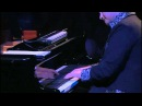 Astor Piazzolla - Oblivion Roby Lakatos Ensemble