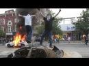 ПРИДУРКИ УСТРОИЛИ ДРАКУ НА ДОРОГЕ ☻ Подборка || road rage compilation OnTheRoads