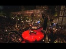 Brel: Ne me quitte pas - Juliette - Prinsengrachtconcert 2015