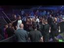 Island Fights 34 Alex Nicholson vs Chaz Morgan