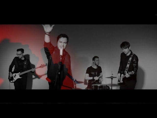 Марсу Нужны Любовники - Ветер сдувает с крыш (Official video)