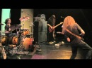 The Aristocrats - Waves