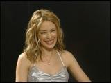 Кайли Миноуг эволюция поп-принцессы  Kylie Minogue Evolution of a Pop Star (2009)
