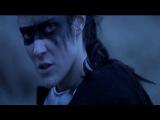 MUTUM - Gloria Victis Symphonic Metal Gothic Metal