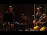 Trio Pal Mundo - Preludio №1 (Heitor Villa Lobos)