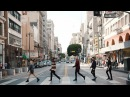 [Official Video] Sing – Pentatonix