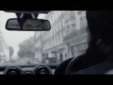 Oxxxymiron — Лондонград [Londongrad OST]