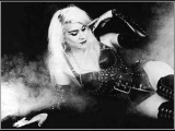 Gitane Demone - Possession