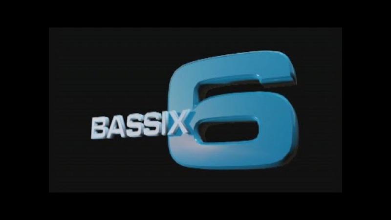 Dance Planet - 6 (Bassix) (06 November 2004)
