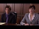 Фильм Любовь с уведомлением 2002