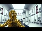 Лего Звездные Войны Истории Дроидов / LEGO Star Wars Droid Tales 1 сезон 3 серия online-multy.ru