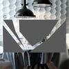Гипсовые 3D панели GKER Studio