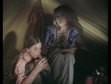 Завтрак на траве. (1979. Серия 2).