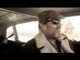 Hugh_Laurie-Louisiana_Blues