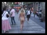 juditt nude in public 11