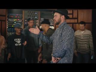 Justin Timberlake - Cant Stop The Feeling! саундтрек мультфильм Тролли Trolls 2016 клип Гвен Стефани, Анна Кендрик Джастин Тимбе
