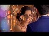 Iss Pyaar Yaar Ko Kya Naam Doon Arnav And Kushi Historic Love Finally Scene Rabba ve