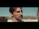 Avicii - Broken Arrows, 2015