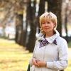 Tanya Kozlova