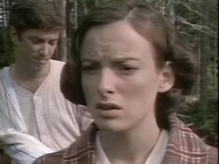 Дочери Калеба_ Бланш (1993) 8 серия из 11