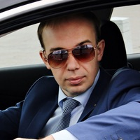 Павел Мучкаев