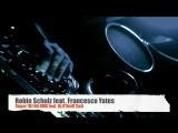 Robin Schulz feat. Francesco Yates - Sugar (DJ Nil RMX feat. Dj ONeill Sax)