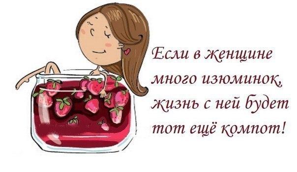 http://cs628018.vk.me/v628018210/19d53/hXpTX1rOGAs.jpg