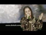 Тамара Дадашева - Х1етахь