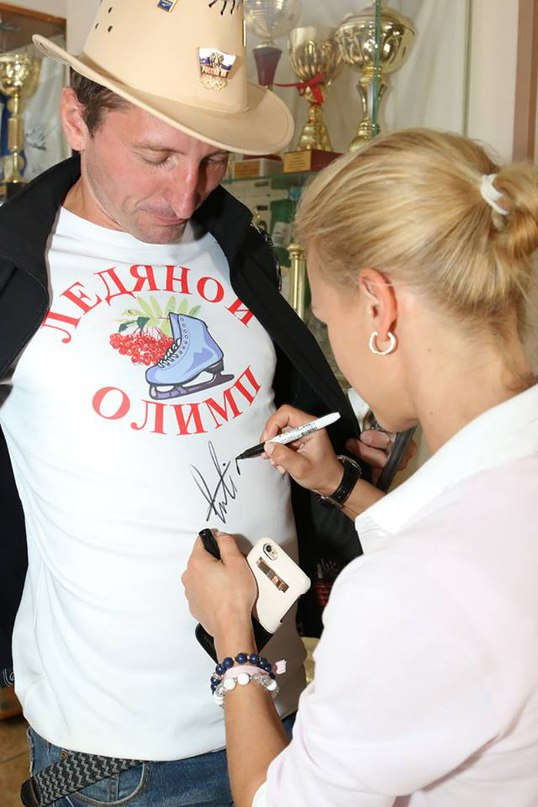 Татьяна Волосожар - Максим Траньков - 2 ZCw2Wa8xC7s