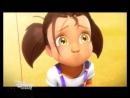 Miraculous Ladybug Непогода Ледибаг и Супер Кот 1 серия Леди Баг и Супер Кот 1 серия