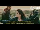 La Fouine, Fababy, Sindy Sultan | Team BS (subtítulos en español)
