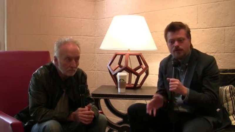 Tobin Bell Linas Phillips SXSW Interview - Manson Family Vacation _ The MacGuffin