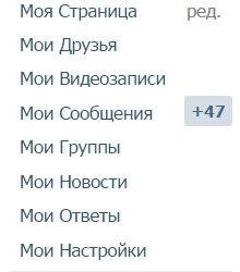 Наталья Жутова |