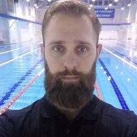 Дмитрий Егоров  Meverick