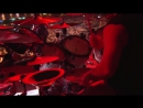 System Of A Down - A.T.W.A - Live In Armenia 2015 [HD]