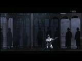 Jacques Offenbach - Les contes d'Hoffmann (2008) - Part 2
