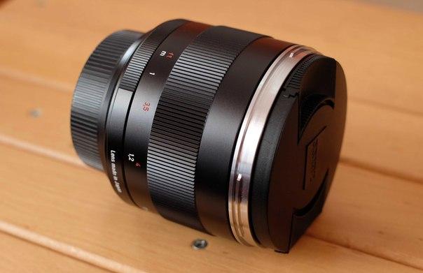Купить Carl Zeiss PLANAR T* 85mm f/1.4 ZE для Canon цена 950$