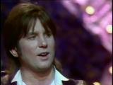 ---Юрий Лоза - Мой плот. Лучшие песни 80-х 90-х годов хиты 80 90 мой маленький п - YouTube