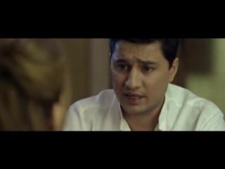 Farhod va Shirin (o'zbek film) _ Фарход ва Ширин (узбекфильм)_low