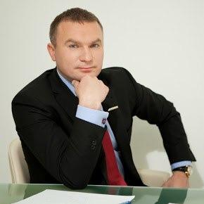 Игорь Мазепа Конкорд инвестбанкир