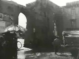 Похитители велосипедов/Ladri di biciclette (1948) Трейлер