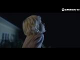 Don Diablo &amp Khrebto - Got The Love Official Music Video