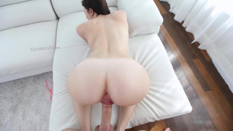 Kymberlee Anne [HD 720, all sex, big ass, POV, new porn 2015]