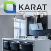 KARAT — искусственный акриловый камень