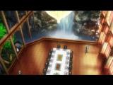 Психопаспорт (ТВ-2)\Psycho-pass 2 (2014) - 2 сезон 9 серия [Onibaku.ml]
