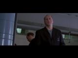 Шестой день - The 6th Day (2000)