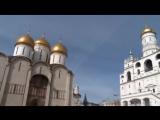 Романовы. Царское дело (2014) Все 5 серий