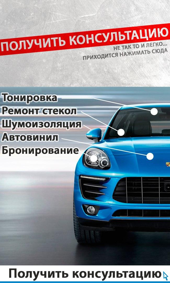 vk.com/write124714518